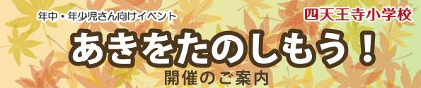 28_autumn_01